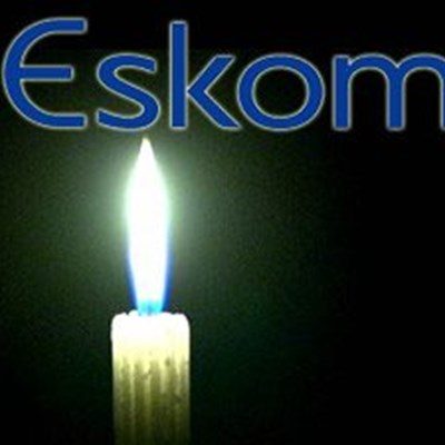 IRR launches #PowerToThePeople campaign to end load shedding