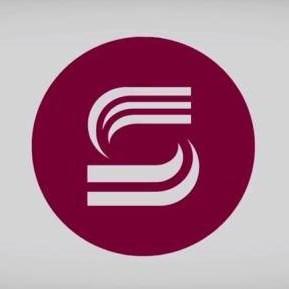 Steinhoff considers sale of PSG