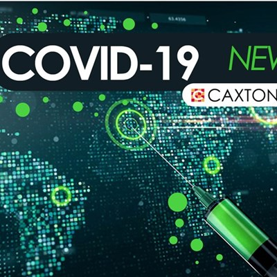 African countries among innovation leaders in the fight against Covid-19