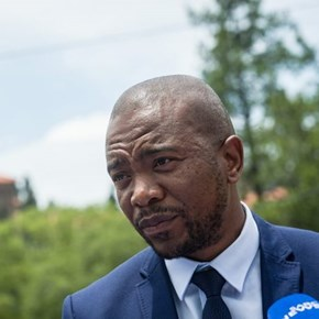 Analysts differ on Maimane's qualities as DA leader