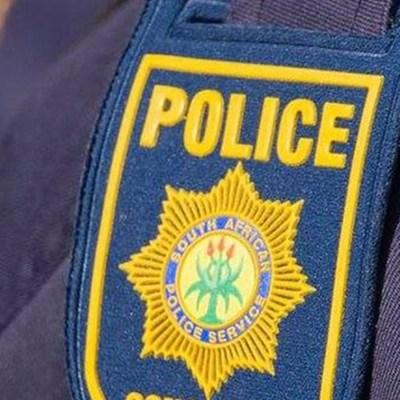Polisie soek reserviste