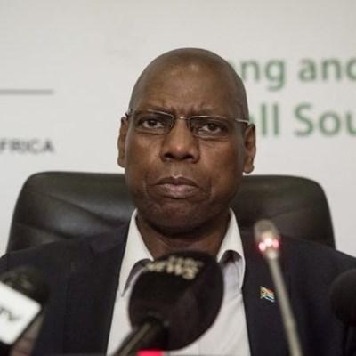 SA suspends rollout of Johnson & Johnson Covid-19 vaccine
