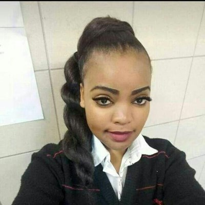 Hlompho Mohapi murder: What we know