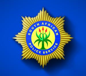 Mosselbaai-SAPS trots op arrestasie