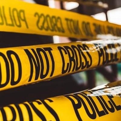 Elderly woman murdered on Cradock farm
