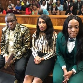Another blow for Pastor Omotoso