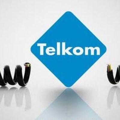 Telkom trading update sends share price tumbling