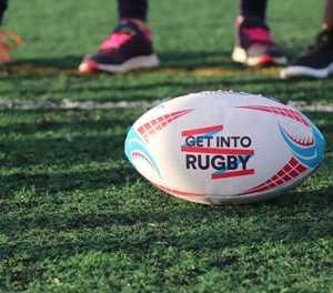 Rugbyreuse se stryd verdwerg alle ander sport