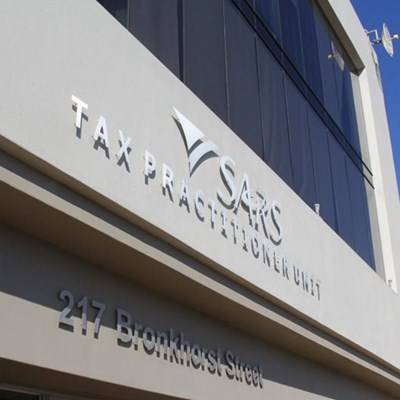 SARS attends to tax avoidance in the minibus industry