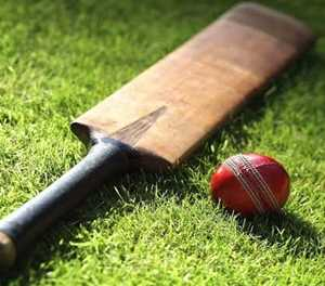 Teams qualify for T20 quarter finals