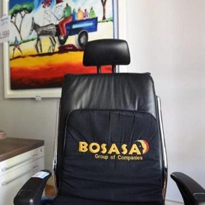 Bosasa back in the spotlight at Zondo commission