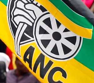 ANC wins 2019 election with a reduced majority