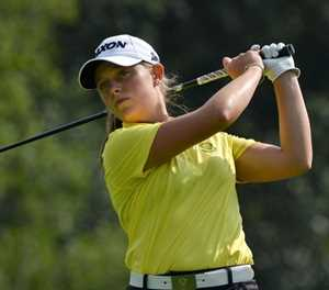 GolfRSA poised for 2021 South African Swing