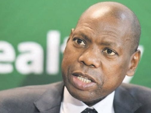 Mkhize: Only 1 Covid-19 fatality in SA