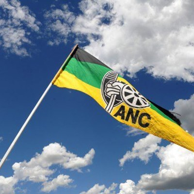 Test for ANC unity looms at weekend elective conferences