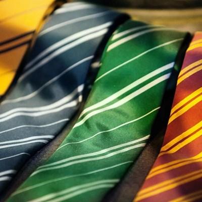 Motshekga addresses issue of pricey school uniforms