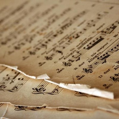 Scientists reveal a secret to great song writing