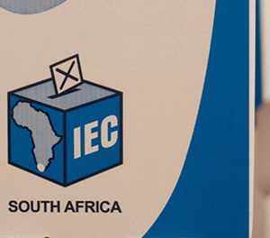 Parties insist election result in jeopardy