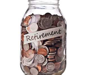 Should government tell you what to do with your retirement savings?