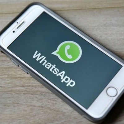 Here are WhatsApp's new updates