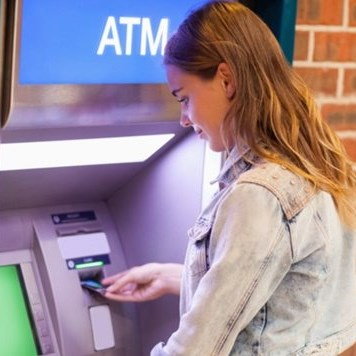 ATMs: 70% will have to close under current regulations to sanitise