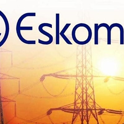 Why Eskom fought for electricity tariff hikes