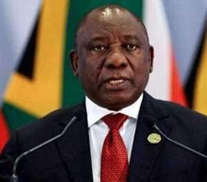 President envisions transformative, inclusive future