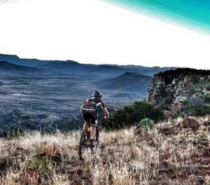 Gear up for exciting MTB race