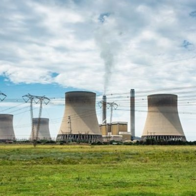 SA as destination for energy development investments