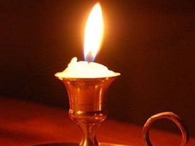 Stage 2 load shedding announced