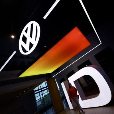 Volkswagen announces job cuts to finance electric cars