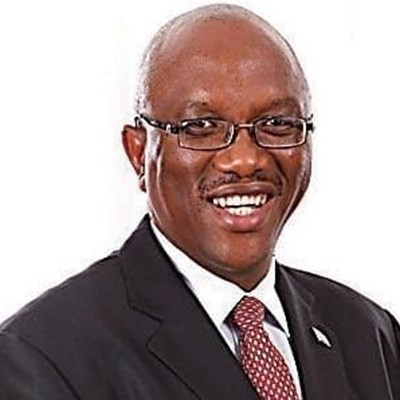 Tributes pour in for late AG Makwetu
