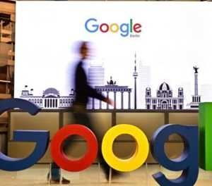 Google's R680m helping hand to media 'must guarantee editorial independence'