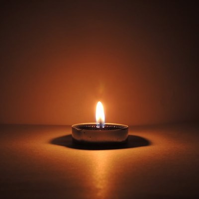 Power outage: Portion of Geelhoutboom