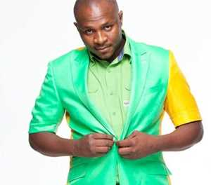 Dr Malinga to perform in Themba