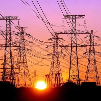 Planned power outage: Portion of Noemnoem line