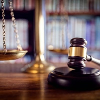 Mpumalanga Human Settlements HoD in court for alleged SA citizenship fraud
