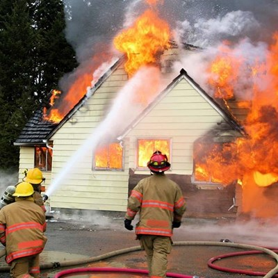Fire safety measures every homeowner should implement