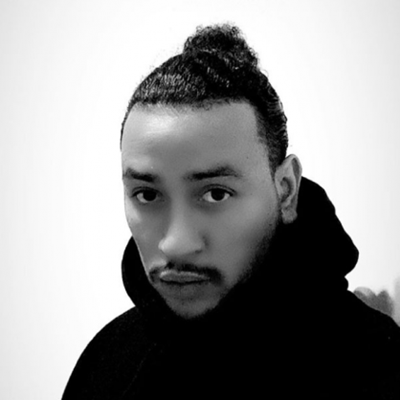 AKA reaches out to help Nathaniel Julies' family