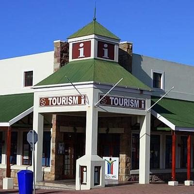 Tourism focusing on adventure