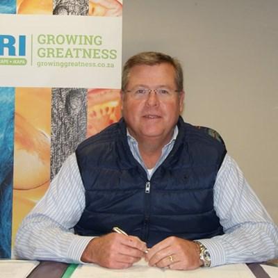 2020 Begrotingsrede: Wat Landbou in die Wes-Kaap wil hoor