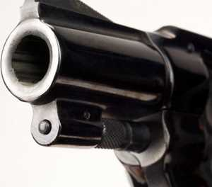 Argument over queue jumping in KZN ends in deadly shooting