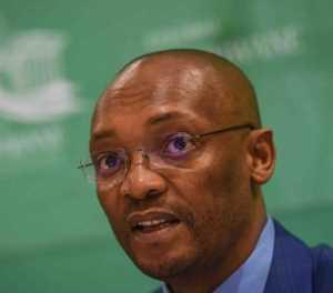 Tshwane whistleblowers 'living in fear' of Mosola