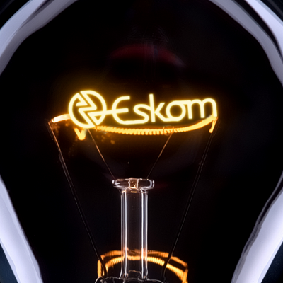 New Eskom board a step in the right direction