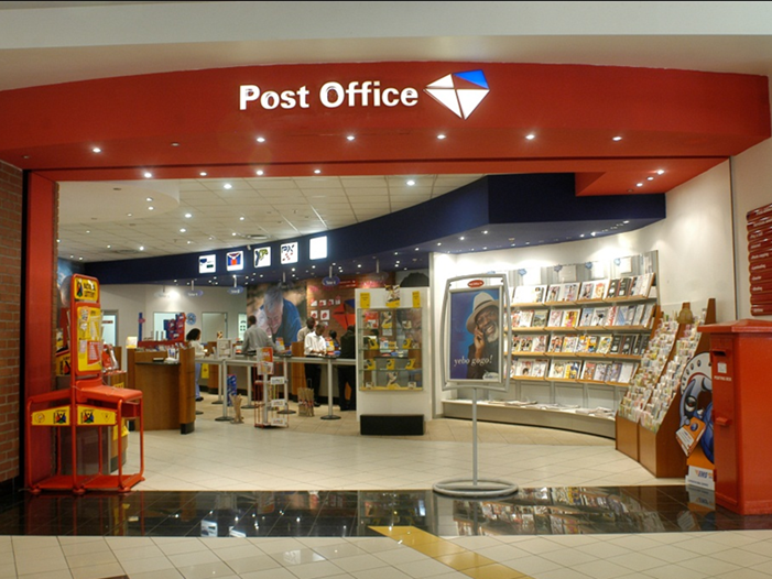 Post Office and trade unions reach agreement