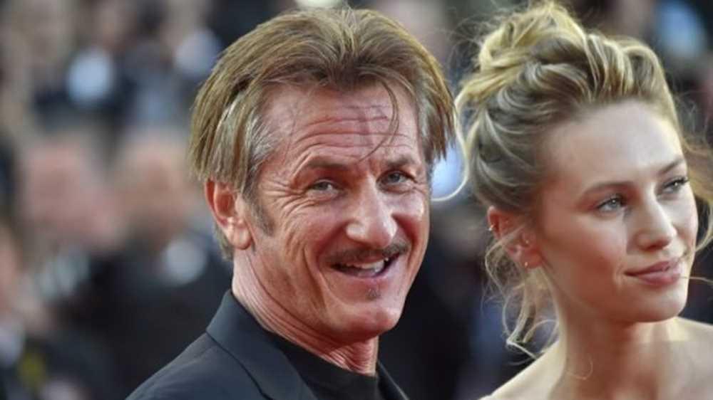 Sean Penn slams #MeToo movement as divisive in spirit
