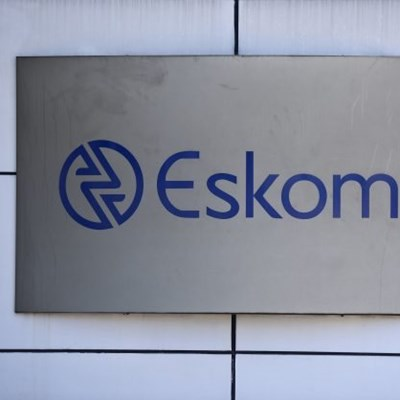 'R178 billion just the tip of Eskom corruption iceberg'