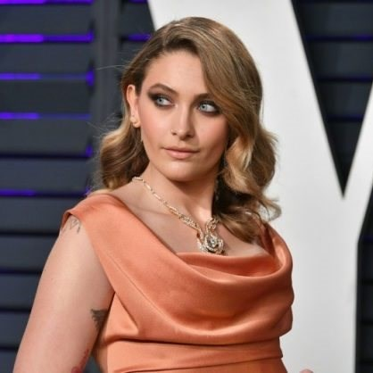 Paris Jackson denies reports of suicide attempt