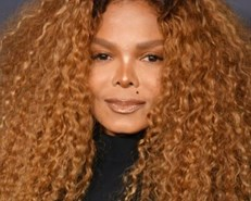Janet Jackson posts about 'Jerusalema' and Master KG responds