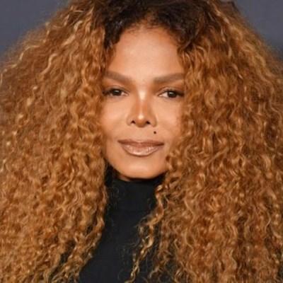 Janet Jackson posts about 'Jerusalema' and Master KG responds